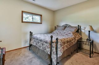 Photo 23: 14221 Big Hill Springs RD in Rural Rocky View County: Rural Rocky View MD House for sale : MLS®# C4190749