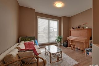 Photo 21: 314 Beechdale Crescent in Saskatoon: Briarwood Residential for sale : MLS®# SK839598