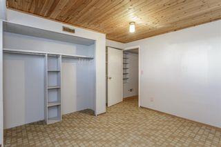 Photo 16: 8508 Centre Street NE in Calgary: Beddington Heights Semi Detached for sale : MLS®# A1105491