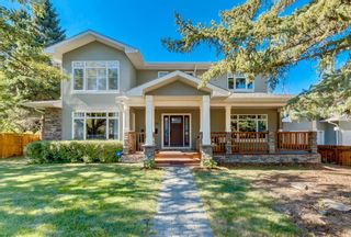 Main Photo: 2720 Richmond Road SW in Calgary: Killarney/Glengarry Detached for sale : MLS®# A1138130