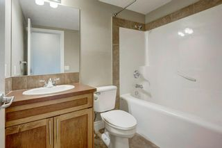 Photo 27: 102 1728 35 Avenue SW in Calgary: Altadore Row/Townhouse for sale : MLS®# A1101740