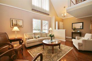 Photo 4: 6099 BRIARWOOD CRESCENT in Delta: Sunshine Hills Woods House for sale (N. Delta)  : MLS®# R2239945