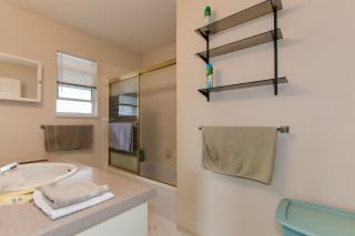 Photo 9: 1528 MANNING Avenue in Port Coquitlam: Glenwood PQ House for sale : MLS®# R2317102