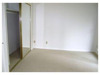 Photo 10: # 204 6152 KATHLEEN AV in Burnaby: Metrotown Condo for sale (Burnaby South)  : MLS®# V1024258