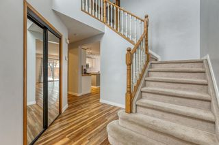 Photo 15: 14716 Mt Mckenzie Drive SE in Calgary: McKenzie Lake Detached for sale : MLS®# A1054201