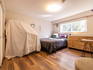 Photo 7: 1367 CHUCKART Place in North Vancouver: Westlynn House for sale : MLS®# R2570021