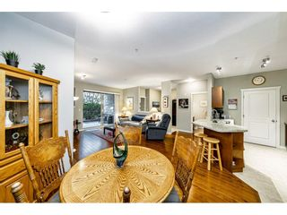 """Photo 14: 101 2336 WHYTE Avenue in Port Coquitlam: Central Pt Coquitlam Condo for sale in """"CENTRE POINTE"""" : MLS®# R2510122"""