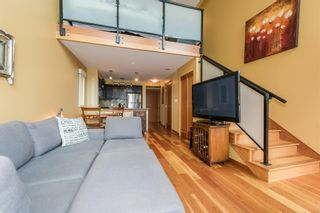 """Photo 16: 509 10 RENAISSANCE Square in New Westminster: Quay Condo for sale in """"MURANO LOFTS"""" : MLS®# R2177517"""