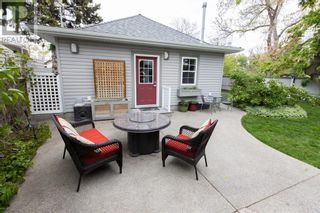Photo 38: 1221 4 Avenue N in Lethbridge: House for sale : MLS®# A1112338