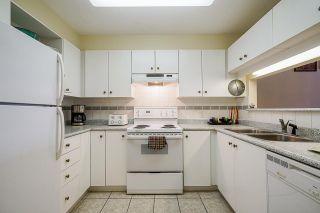 Photo 2: 202 10128 132 Street in Surrey: Whalley Condo for sale (North Surrey)  : MLS®# R2582647