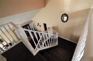 Photo 11: 3651 31A Street in Edmonton: Zone 30 House for sale : MLS®# E4215027