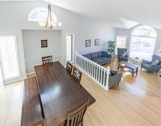 Photo 27: 58 Edgebank Circle NW in Calgary: Edgemont Detached for sale : MLS®# A1079925