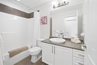 "Photo 13: 314 2627 SHAUGHNESSY Street in Port Coquitlam: Central Pt Coquitlam Condo for sale in ""Villagio"" : MLS®# R2418142"