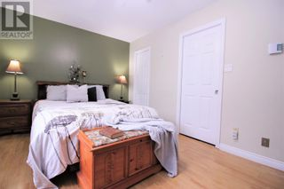 Photo 12: 544 Main Road in Whitbourne: House for sale : MLS®# 1231474