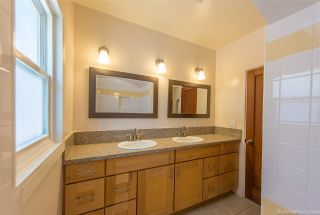 Photo 14: SAN DIEGO House for sale : 2 bedrooms : 5878 Estelle St
