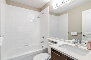 Photo 14: 69 7938 209 STREET in Langley: Willoughby Heights Townhouse for sale : MLS®# R2554277