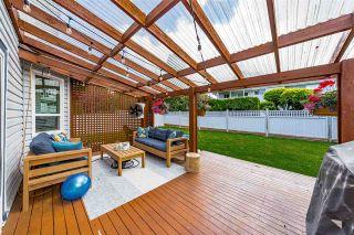 Photo 35: 9246 211B Street in Langley: Walnut Grove House for sale : MLS®# R2589833