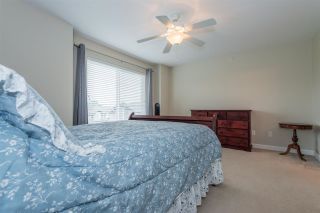 """Photo 29: 40 7157 210 Street in Langley: Willoughby Heights Townhouse for sale in """"THE ALDER"""" : MLS®# R2581869"""