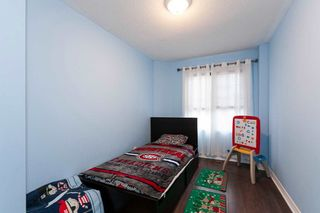 Photo 11: 134 1292 Sherwood Mills Boulevard in Mississauga: East Credit Condo for sale : MLS®# W4677333