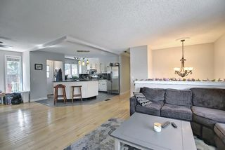 Photo 6: 687 Brookpark Drive SW in Calgary: Braeside Detached for sale : MLS®# A1093005