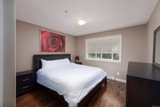 Photo 13: 12 199 Atkins Rd in : VR Six Mile Row/Townhouse for sale (View Royal)  : MLS®# 871443
