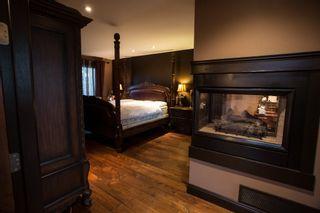 Photo 7: 43625 BRACKEN Drive in Chilliwack: Chilliwack Mountain House for sale : MLS®# R2191765