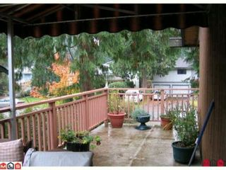 """Photo 10: 14643 101A Avenue in Surrey: Guildford House for sale in """"GUILDFORD"""" (North Surrey)  : MLS®# F1018531"""