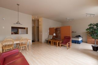 Photo 6: 210 8026 Franklin Avenue: Fort McMurray Apartment for sale : MLS®# A1151274