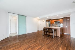 Photo 7: 1002 1255 SEYMOUR Street in Vancouver: Downtown VW Condo for sale (Vancouver West)  : MLS®# R2551182