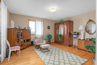Photo 31: 5800 Henderson Highway in St Clements: Narol Residential for sale (R02)  : MLS®# 202110583