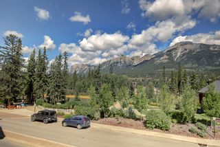 Photo 26: 201 505 Spring Creek Drive: Canmore Apartment for sale : MLS®# A1141968