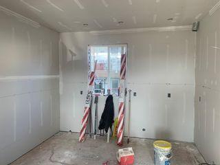 Photo 11: 6556 Lanark Rd in : Sk Sooke Vill Core Half Duplex for sale (Sooke)  : MLS®# 866026