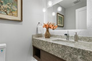 Photo 21: 13440 20 Avenue in Surrey: Crescent Bch Ocean Pk. House for sale (South Surrey White Rock)  : MLS®# R2588191