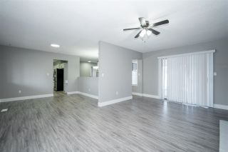 Photo 19: 1938 CATALINA Crescent in Abbotsford: Abbotsford West House for sale : MLS®# R2583963