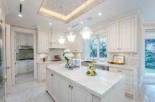 Photo 21: 8751 CARMICHAEL Street in Richmond: Broadmoor House for sale : MLS®# R2510446
