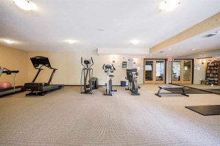"Photo 17: 1702 235 GUILDFORD Way in Port Moody: North Shore Pt Moody Condo for sale in ""The Sinclair"" : MLS®# R2191968"