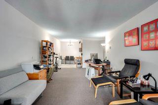 Photo 7: 213 680 E 5TH Avenue in Vancouver: Mount Pleasant VE Condo for sale (Vancouver East)  : MLS®# R2611881