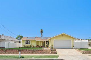 Photo 1: House for sale : 3 bedrooms : 1140 Alta Vista Avenue in Escondido