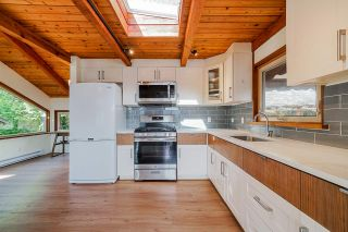 Photo 13: 1672 ROXBURY Place in North Vancouver: Deep Cove House for sale : MLS®# R2554958