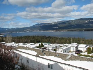 Photo 28: 68 1510 Tans Can Hwy: Sorrento Manufactured Home for sale (Shuswap)  : MLS®# 10225678