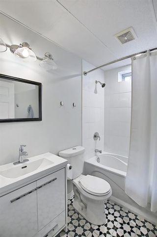 Photo 38: 39 Riverview Close: Cochrane Detached for sale : MLS®# A1079358