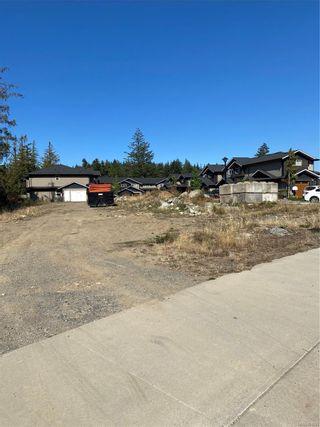 Photo 3: 570 Bezanton Way in : Co Latoria Land for sale (Colwood)  : MLS®# 871793