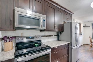 Photo 8: 711 Fonda Court SE in Calgary: Forest Heights Semi Detached for sale : MLS®# A1097814