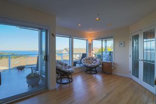Photo 7: 3210 Point Pl in : Na Departure Bay Row/Townhouse for sale (Nanaimo)  : MLS®# 880126