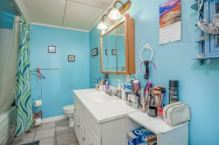 Photo 17: 32934 7TH Avenue in Mission: Mission BC Duplex for sale : MLS®# R2561386
