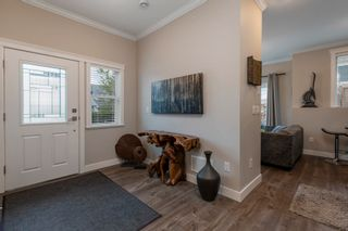 """Photo 31: 36 10480 248 Street in Maple Ridge: Thornhill MR Townhouse for sale in """"THE TERRACE"""" : MLS®# R2615332"""