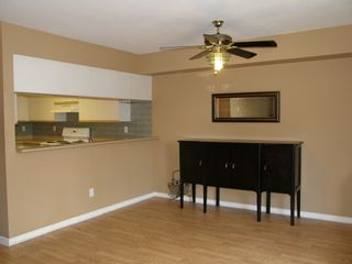 """Photo 14: 68 202 LAVAL Street in """"FONTAINE BLEAU"""": Home for sale : MLS®# V1002684"""