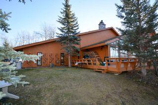 Photo 4: 13459 SUNNYSIDE Cove: Charlie Lake House for sale (Fort St. John (Zone 60))  : MLS®# R2123275
