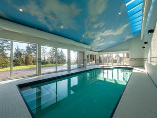 Photo 15: 941 EYREMOUNT Drive in West Vancouver: British Properties House for sale : MLS®# R2526810