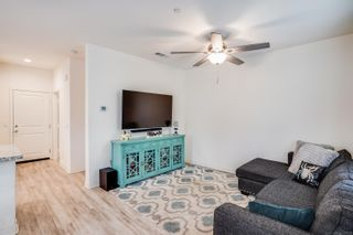 Photo 12: OCEANSIDE Townhouse for sale : 3 bedrooms : 4128 Rio Azul Way